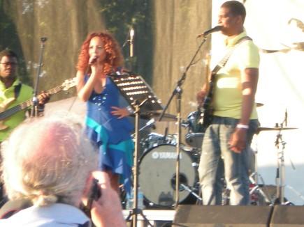 Afrofest2012